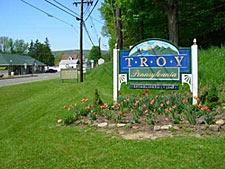 Entering-Troy-PA-1