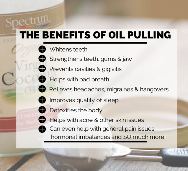 oil-pulling-benefits-oral-health-640x6401