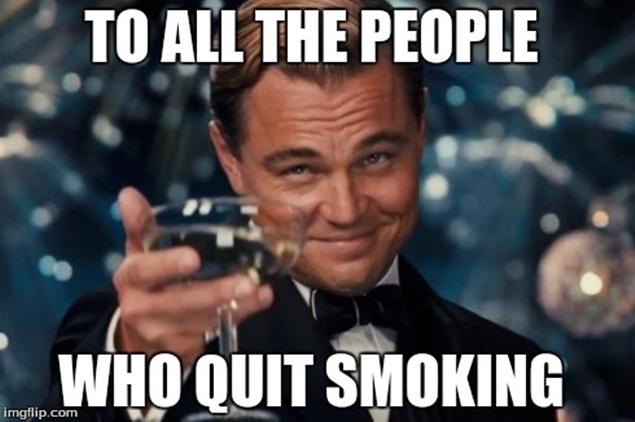 Quit-Smoking-Memes-1