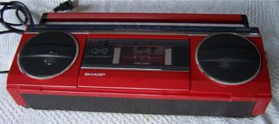 vintage-1980s-sharp-qt-12-red-boombox_1_04580fc598ce0da001cb76deb4a03551