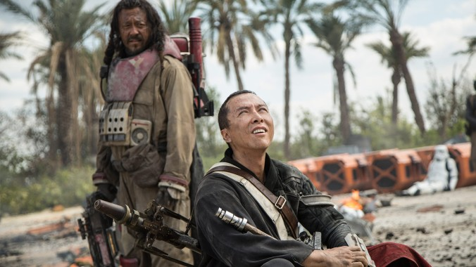 chirrut-and-baze-header
