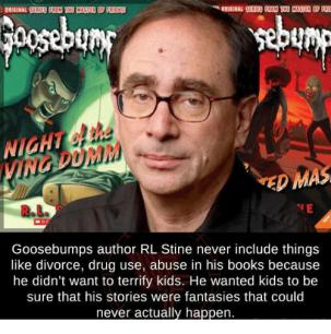 mas-goosebumps-author-rl-stine-never-include-things-like-divorce-20977887