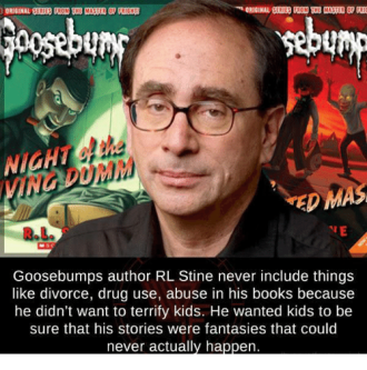 mas-goosebumps-author-rl-stine-never-include-things-like-divorce-20977887