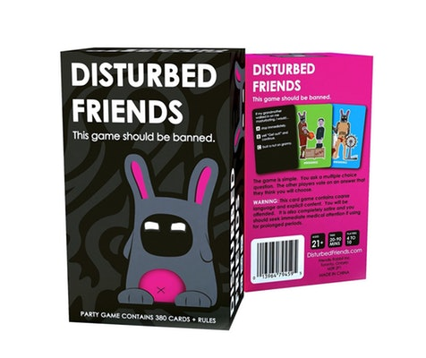 3787a7fa-440a-4b7e-9562-f20ebe23fd7d-disturbedfriends